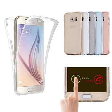 Samsung A5 E7 Grand Grand Prime For Samsung Galaxy A3 A5 A7 J5 J7 2016 S8 J3 Grand Prime