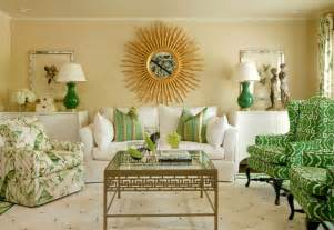 room colors for 2015 living room paint color ideas 2015 pictures 03