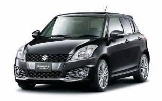 Maurti Suzuki Maruti Suzuki Car Pictures Images Gaddidekho