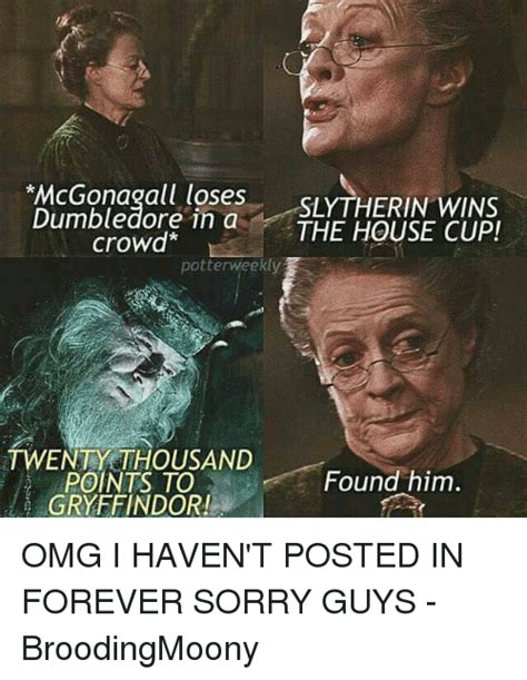 what house was dumbledore in 25 best memes about dumbledore dumbledore memes