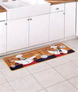 chef decor for kitchen kitchen rug bon appetit bistro chef home italian wine decor italian wine and