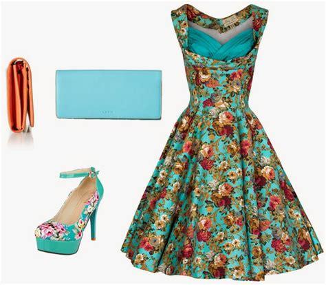 swing dresscode black dress choose your favorite swing dress code
