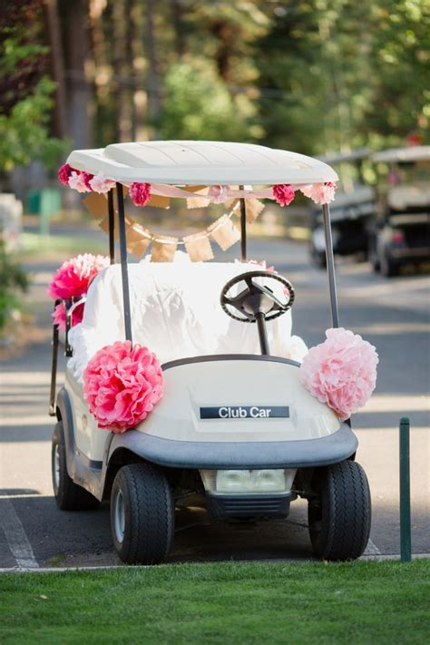 1000  ideas about Golf Carts on Pinterest   Custom golf