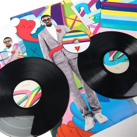 808s And Heartbreak Vinyl by Kanye West 808 S Heartbreak Vinyl 2lp Turntablelab