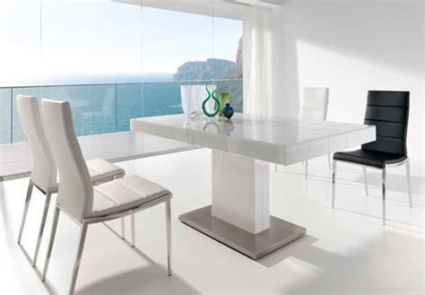 muebles online sevilla presupuesto dise 241 o muebles en sevilla online habitissimo