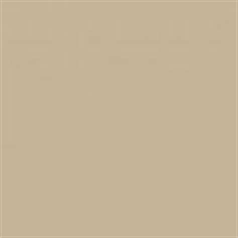 1000 images about paint colors on taupe paint colors bennington gray and paint colors
