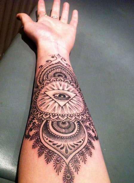 inside forearm tattoo designs inner forearm shortlist