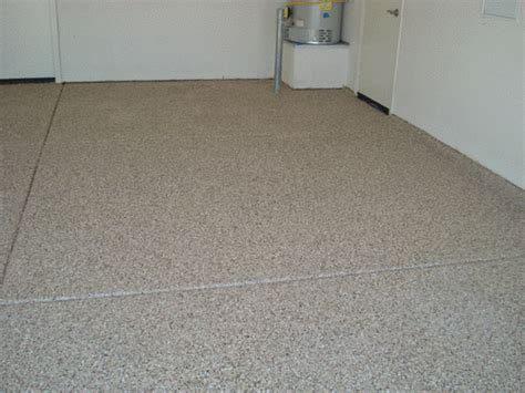 garage epoxy floor coating riverside riverside county