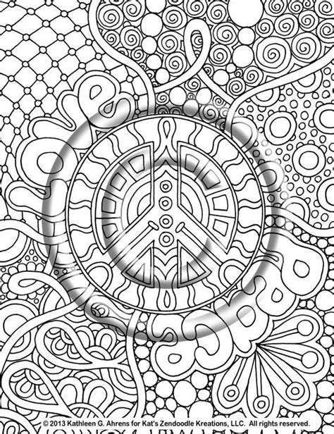 cbev coloring book east coloring to calmness for adults and children books american hippie coloring page peace sil