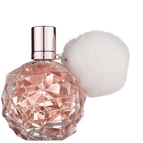 Parfum Grande Grande Ari Eau De Parfum Spray 100ml Fragrance