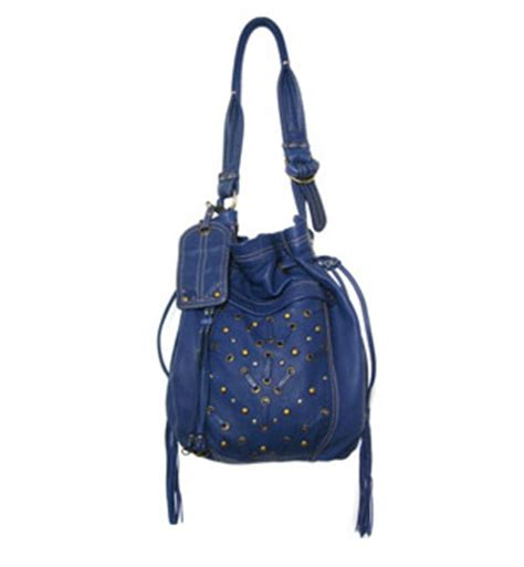 Handbag Of The Week The Hayden by Hayden Harnett Ready To Wear Apparel Via Hauteness The