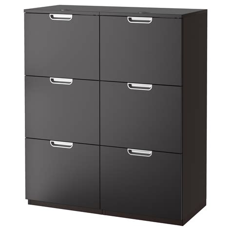Ikea Design Kitchen by Office Storage Home Office Storage Ikea