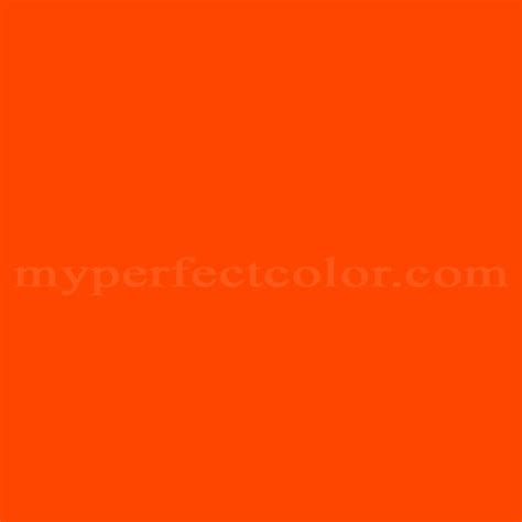 myperfectcolor match of of florida gators