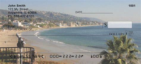 Ca Background Check California Personal Checks California Checks
