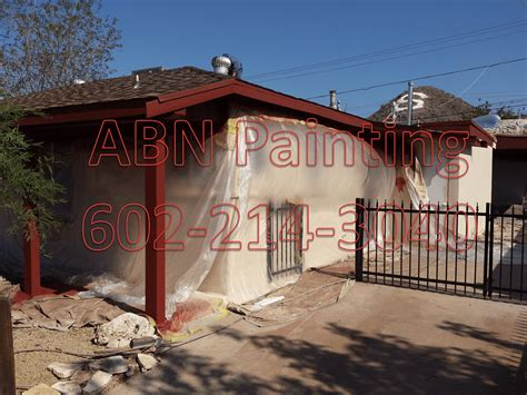 house painters surprise az house painters az 28 images flair s house painting tips flair s house painting