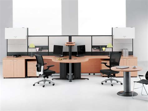 office desk ideas modern designer office furniture office furniture