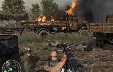 Kaos Call Of Duty 3 free call of duty world at war rip kaos