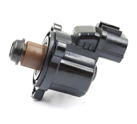 electronic throttle control 2001 suzuki grand vitara electronic throttle control 18137 52d00 idle air control iac valve for suzuki grand vitara xl7 1813752d00 ebay