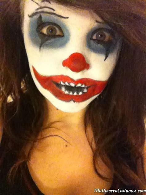 Best 25 Clowns Ideas On by Best 25 Clown Scary Ideas On Scary