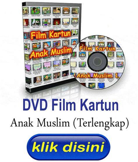 film anak islami terbaru 2013 jual dvd film kartun anak islami toko khairaa tokopedia