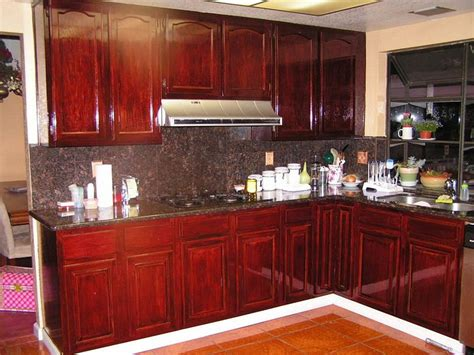 mahogany kitchen cabinets mahogany kitchen cabinets kitchen cabinet installation and