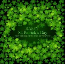 happy st s day easter st patty s s day