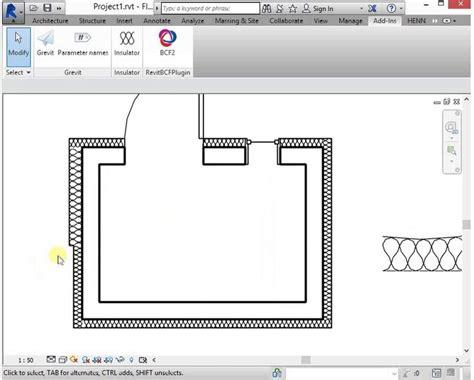 revit tutorial cad notes 11 best revit images on pinterest notes autocad revit