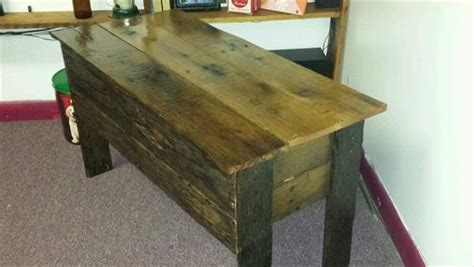 useful woodworking plans bird table ambla