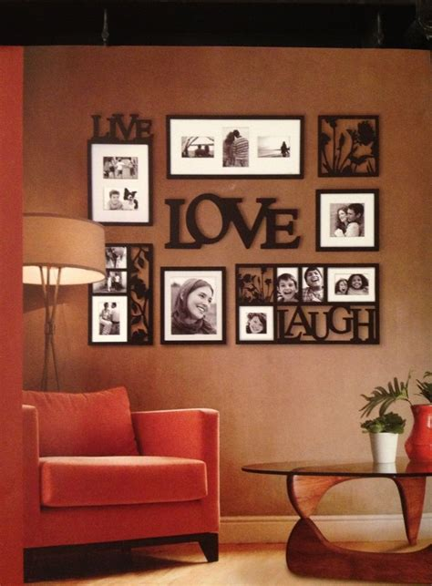 wall decor idea most popular and chic diy home decor ideas 5 diy home