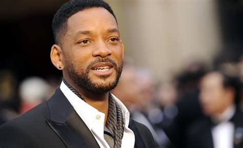 film 2017 will smith will smith upcoming movies list 2016 2017 2018