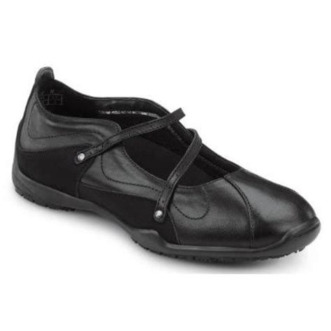 slip resistant shoes for high fashion update