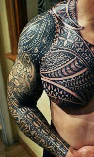 100 s of maori tattoo design ideas pictures gallery