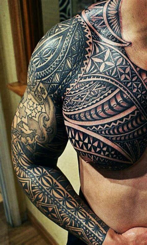 tattoo pattern gallery 100 s of maori tattoo design ideas pictures gallery