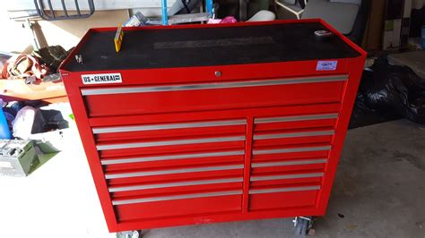 harbor freight 44 tool box side cabinet harbor freight 44 side cabinet everdayentropy