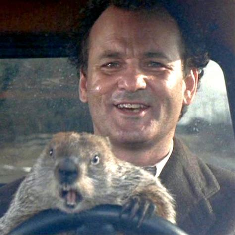groundhog day buddhism top 25 comedies image journal