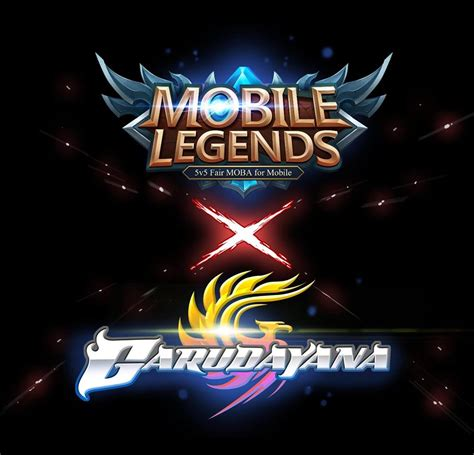 tebakan mobile legend comic quot garudayana quot collaborates with quot mobile