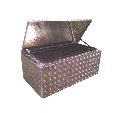 truck bed storage boxes truck bed storage box quotes