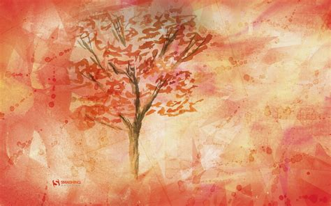 beautiful themes pictures high resolution flower themes background frame