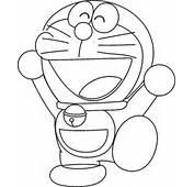 Doraemon Coloring Pages  GetColoringPagescom