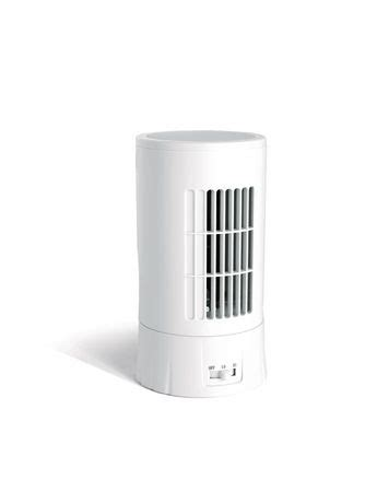 mainstays 27 inch tower mainstays mini tower fan 10 inches walmart ca
