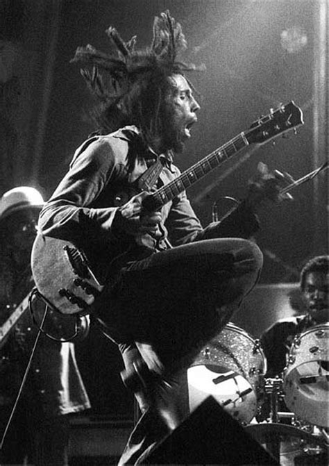 simple biography of bob marley 17 best images about bob marley on pinterest legends