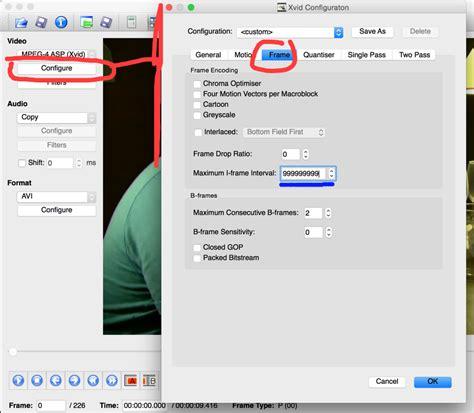 sketchbook pro user guide pdf datamosh 1 01 1 1 beta get free for os x el capitan in