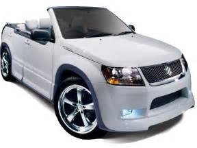 Are Suzuki Cars Wallpapers Suzuki Cars Wallpapers 2012