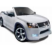 Latest Suzuki Cars Wallpapers 2012 And Download Newest