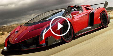 Lamborghini Auction Prices The Cost Of Lamborghini Veneno 2014 2017 2018 Best Cars