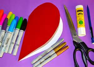 How To Make Valentines Cards For Kids - 20 signs you re a summer camp counselor