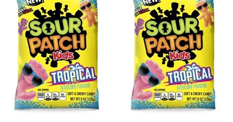 Cheetos Kiloan By 783 Store new sour patch tropical arrive this month brand