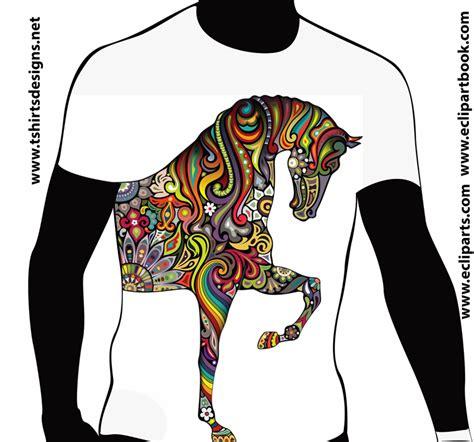 best custom t shirt websites best t shirt kamos t shirt