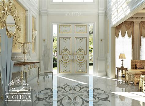 home inside entrance design lobby entrance design for villas houses palaces
