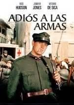 adios a las armas loving you 1957 pel 237 cula decine21
